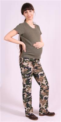 ciąża z BRZUSZEK.pl odzież ciążowa, ubrania ciążowe, moda